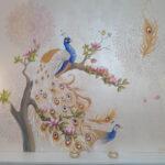 dekoracyjne ściny