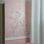 dekoracyjne ściany